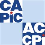 capic-logo