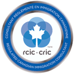 iccrc-logo